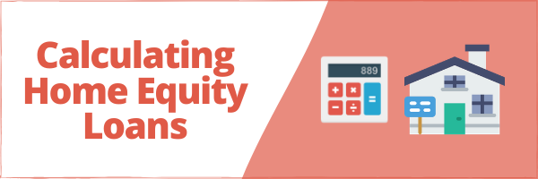 calculate home equity loan rate blog banner